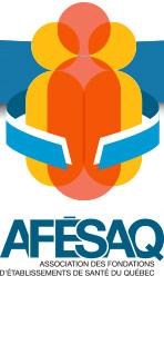 Logo AFÉSAQ